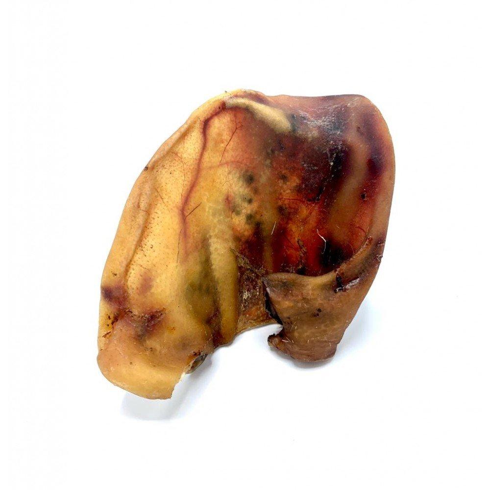 אוזן חזיר ענקית 100% טבעית - camon