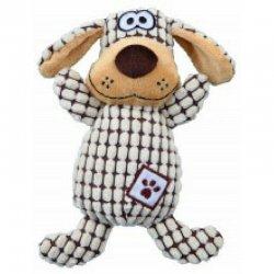 צעצוע כלב