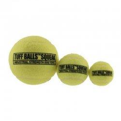 שלישיית כדורי טניס