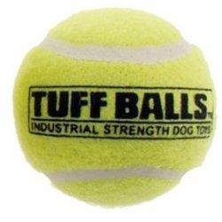 כדור טניס טאף וואל