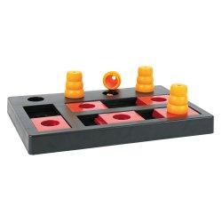 משחק אסטרטגיה שחמט -  טריקסי TRIXIE