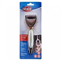 מסרק מתיר קשרים Universal Groomer לכלב ולחתול - טריקסי Trixie