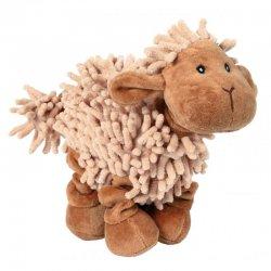 בובה לכלב כבשה