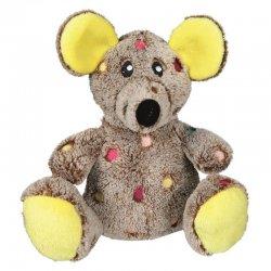 בובת עכבר- טריקסי -TRIXE