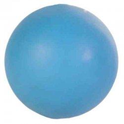 טריקסי TRIXIE כדור קשיח גומי צעצוע לכלב