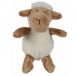 בובת כבשה