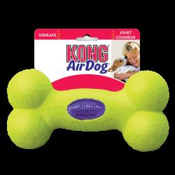 קונג צעצוע לכלב עצם מצפצפת
