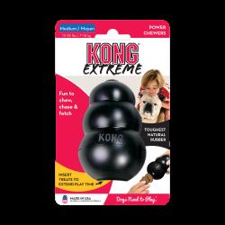 צעצוע לכלב קונג אקסטרים בכל הגדלים