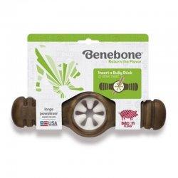 צעצוע לעיסה לכלבים - Benebone Pawplexer