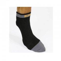 גרביים Boot Liners - ראפוור