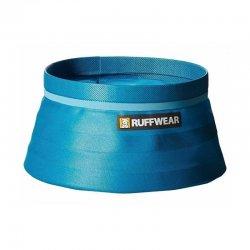 Bivy bowl - קערת מים מתקפלת