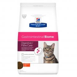 הילס biome חתול