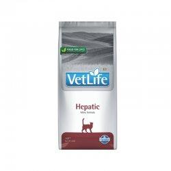 וט-לייף הפטיק לחתולים- Vet Life