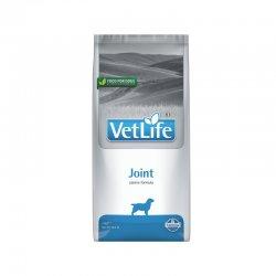וט-לייף ג'וינט בעיות מפרקים לכלבים- Vet Life