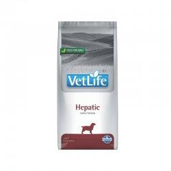 וט-לייף הפטיק לכלבים - Vet Life