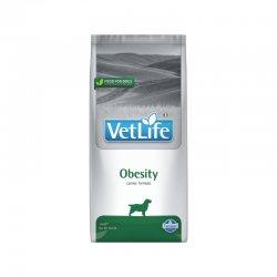 וט-לייף אוביטיסי לכלבים - Vet Life