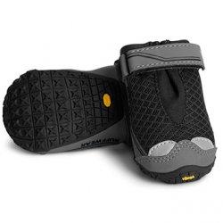 נעליים לכלב Grip Trex - Ruffwear