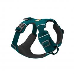 רתמה לכלב Ruffwear Front Range Harness