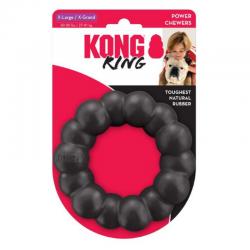 קונג טבעת אקסטרים - kong