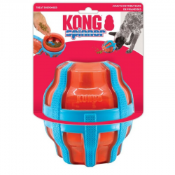קונג ספינר - kong spinner