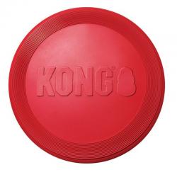 קונג פלאייר / Kong Flayer