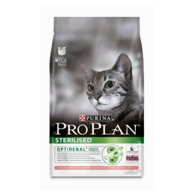 פרופלאן חתול מעוקר